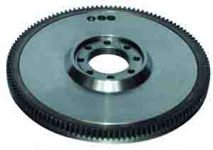 MERCEDES FLY WHEEL With GEAR ARC-EXP.303199 3640300105
