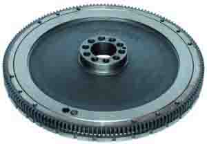 MERCEDES FLY WHEEL With GEAR ARC-EXP.303200 4570300605