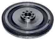 MERCEDES FLY WHEEL  ARC-EXP.303202 9060303005