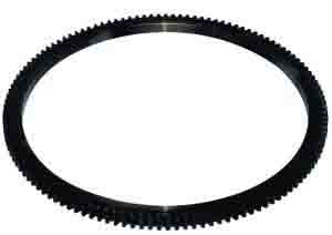 MERCEDES RING GEAR ARC-EXP.303203 3520321105