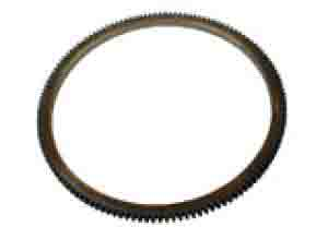 MERCEDES RING GEAR ARC-EXP.303205 3520321305