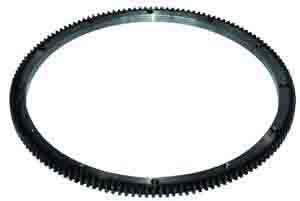 MERCEDES RING GEAR ARC-EXP.303206 3660320105