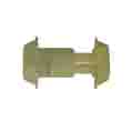 MERCEDES SPACER TUBE ARC-EXP.303213 3520550253