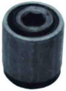 MERCEDES BUSHING ARC-EXP.303214 3531550050