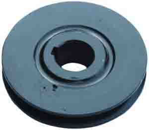 MERCEDES PULLEY ARC-EXP.303223 3761557915