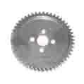 GEAR ARC-EXP.303252 4030770312 4030770512 4030770712
