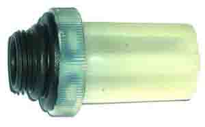 MERCEDES FILTER BOWL ARC-EXP.303256 0000911240