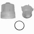 MERCEDES FILTER ELEMENT ARC-EXP.303258 0000900751