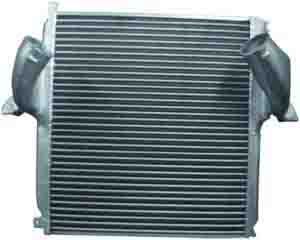 RADIATOR FOR INTERCOOLER ARC-EXP.303266 9425010901