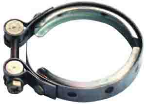 MERCEDES CLAMP ARC-EXP.303272 0019955565