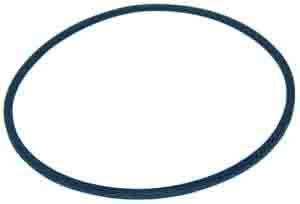 MERCEDES GASKET ARC-EXP.303286 0000947980