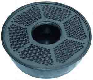 MERCEDES FILTER ELEMENT ARC-EXP.303287 0000943004