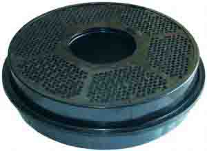MERCEDES FILTER ELEMENT ARC-EXP.303288 0000948204