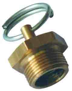 VALVE FOR AIR TUBE ARC-EXP.303289 0004322107