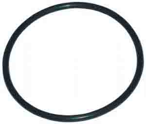 MERCEDES SEAL RING  ARC-EXP.303291 0069972548
