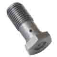 MERCEDES HOLLOW SCREW ARC-EXP.303298 4429905563