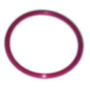 SEAL RING  ARC-EXP.303312 0129973748