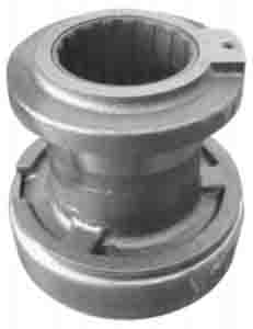 MERCEDES RELEASE BEARING ARC-EXP.303325 0022504115
