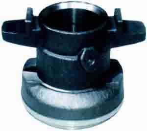 MERCEDES RELEASE BEARING ARC-EXP.303326 0002506415