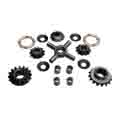MERCEDES REPAIR KIT ARC-EXP.303368 3875860035