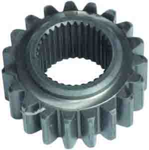 MERCEDES SUN GEAR ARC-EXP.303380 3463542217