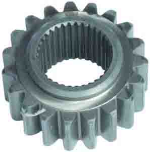 MERCEDES SUN GEAR ARC-EXP.303381 3553540417