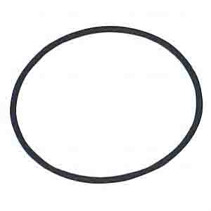 MERCEDES RUBBER FOR AXLE-THICK BLACK ARC-EXP.303387