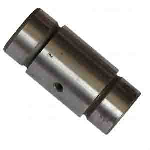 MERCEDES PIN FOR AXLE-SMALL ARC-EXP.303390