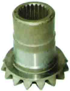 MERCEDES SIDE GEAR ARC-EXP.303391 3553530215