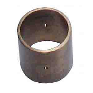 MERCEDES BUSHING ARC-EXP.303392 6533530050
