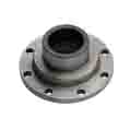 MERCEDES DRIVING FLANGE ARC-EXP.303393 3853531045