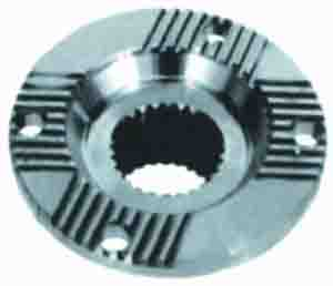 MERCEDES DRIVING FLANGE ARC-EXP.303397 3553532245