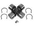 MERCEDES UNIVERSAL JOINT ARC-EXP.303404 0004100231