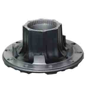 MERCEDES WHEEL HUB ARC-EXP.303414 3703560101