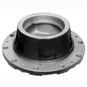 MERCEDES WHEEL HUB ARC-EXP.303417 3463561001