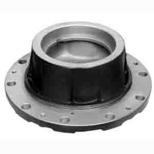 MERCEDES WHEEL HUB ARC-EXP.303419 3463562401