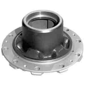 MERCEDES WHEEL HUB ARC-EXP.303421 3463561201