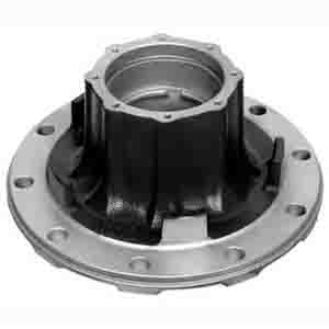 MERCEDES WHEEL HUB REAR ARC-EXP.303422 3853561301