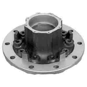MERCEDES WHEEL HUB FRONT ARC-EXP.303423 9463560101