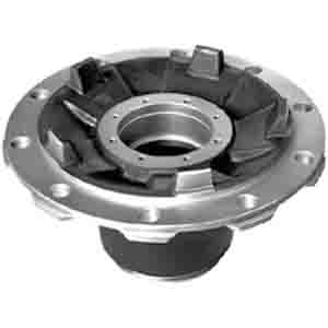 MERCEDES WHEEL HUB ARC-EXP.303424 3073340401