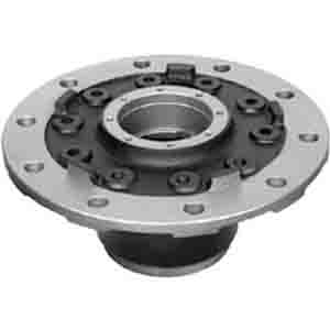 MERCEDES WHEEL HUB FRONT ARC-EXP.303427 3563340001