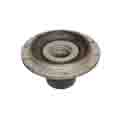 MERCEDES WHEEL HUB ARC-EXP.303428 3013340501