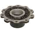 MERCEDES WHEEL HUB FRONT ARC-EXP.303429 3753340001