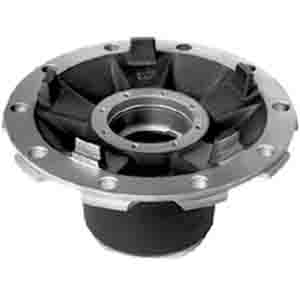 MERCEDES WHEEL HUB ARC-EXP.303432 3893341501