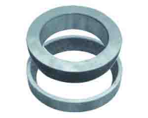 MERCEDES TAPERED ROLLER BEARING-BIG ARC-EXP.303440 0039816805