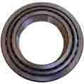 MERCEDES TAPERED ROLLER BEARING-SMALL ARC-EXP.303441 0029815005