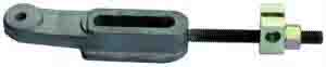 MERCEDES SUPPORT FOR TIGHTENER PULLEY ARC-EXP.303446 3661301435