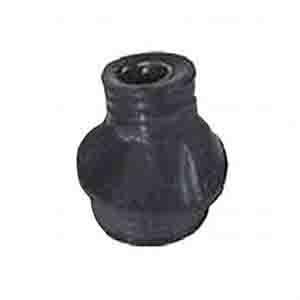 MERCEDES COMPRESSOR OIL PIPE ARC-EXP.303449 3661870137