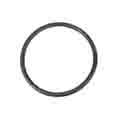 MERCEDES THERMOSTAD RUBBER ARC-EXP.303461 0039975748