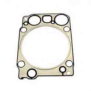 MERCEDES CYL.HEAD GASKET ARC-EXP.303486 5410161120